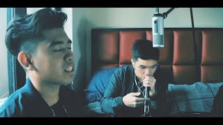BINALEWALA MASHUP | Cover by Neil, Shannen, Donelle