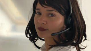 "Erika de Casier – ""Busy"""