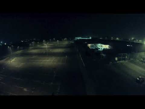 night-freestyle--close-calls-w-friends--parking-lot