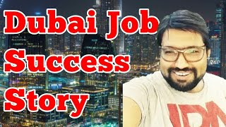 Dubai Sales Job | Success Story | Azhar Vlogs | Dubai UAE Jobs Dubai Jobs  Dubai Jobs