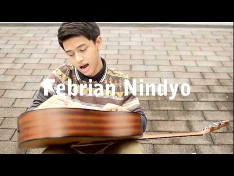 Say Hi To HiVi Teaser - Febrian Nindyo