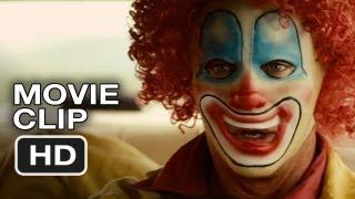 Mel Gibson - Clip 1 - Get The Gringo