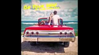 Austin Mahone - On Your Way Ft Kyle (Traduction FR)
