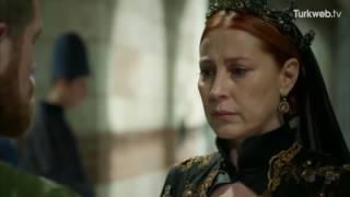 Rustem va a morir?! Suleimán, El Gran Sultán - Capitulo 280 - avance subtitulado