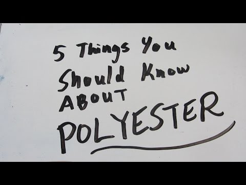 5 Things You Should Know About Polyester Carpet   Rendall's Cleaning