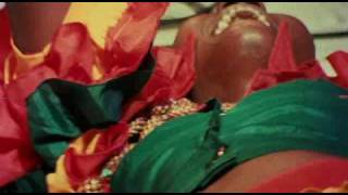 TABU LEY ROCHEREAU & AFRICA '70 - SELI-JA