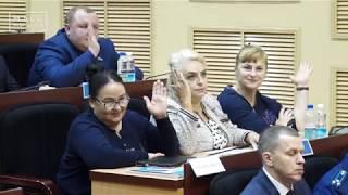 Транспортный налог снизили на Камчатке   Новости сегодня   Происшествия   Масс Медиа