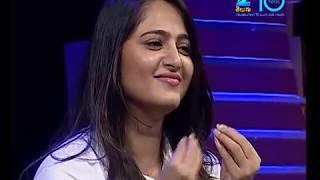 Konchem Touch lo Vunte Chepta - Season 2 | Anushka Shetty |  EP 5 - Webisode | Zee Telugu Talk Show