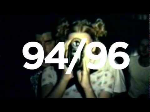 Nitsa 94/96 - el giro electrónico