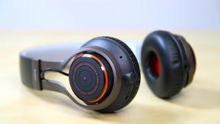 Review: Jabra Revo Wireless (Deutsch) | SwagTab