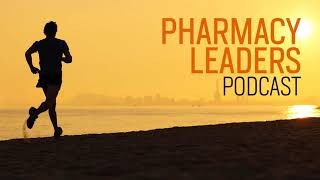 Ep 19. Top 200 Drugs In 2 Hours Part 1 Of 7 Gastrointestinal Pharmacology