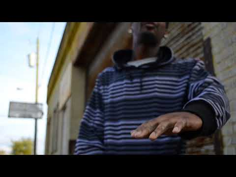 Hunned Proof Official Video