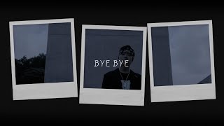BYE BYE / CHEHON