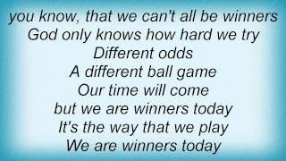 Basia - Winners Lyrics_1