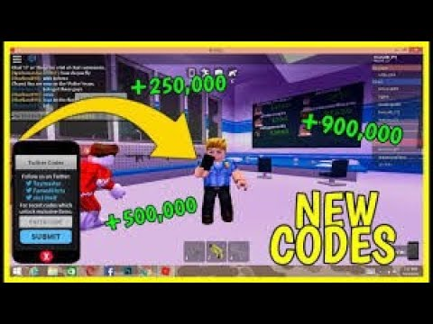 Roblox Mad City Codes Youtube Can U Get Robux By Playing Games - roblox promo codes madcity
