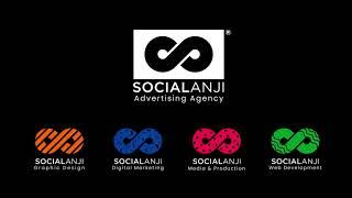Socialanji Marketing Agency - Video - 1