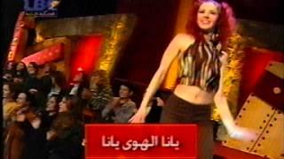 تحميل اغاني عبدالله بالخير -- زنجبار لبنان MP3
