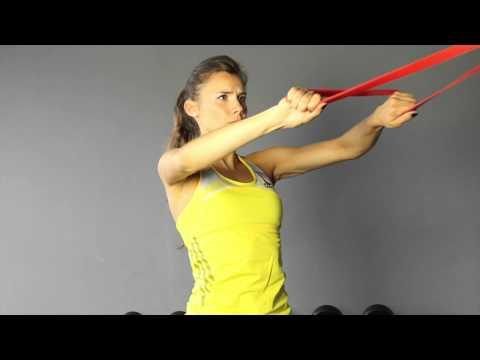 Jak wzmocnić mięśnie przepony