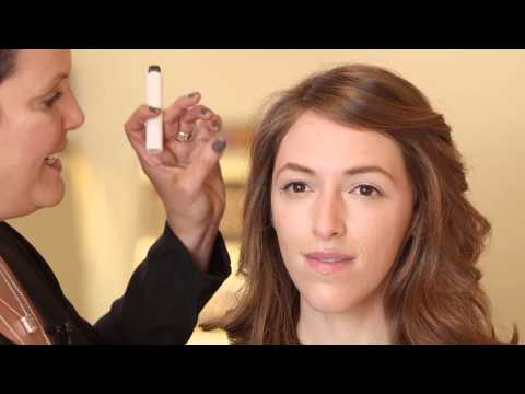 Bio Correct Multi-Action Concealer by w3ll people #5