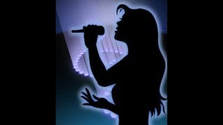 Singing Fatty Koo - Chills