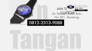 WA : 0812-2313-9088 JAM TANGAN CUSTOM COUPLE