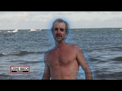Pt. 4: Man Vanishes on Dominican Republic Vacation - Crime Watch Daily with Chris Hansen