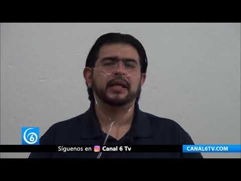 Opinión | Mientras el país se cae a pedazos, en Morena se despedazan por el poder: Luis Antonio García