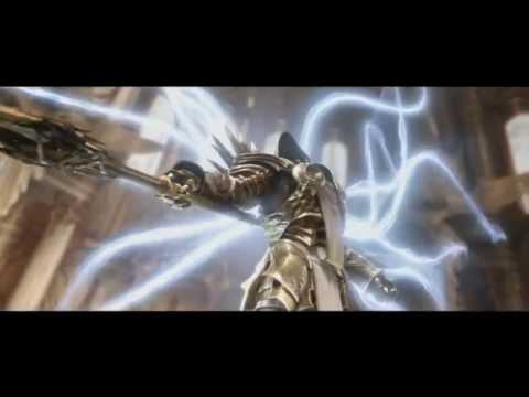 Калькулятор меча и магии герои онлайн