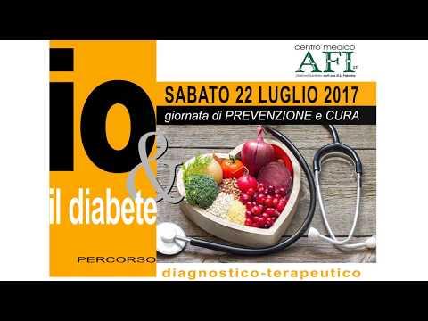 La nutrition sucre dans le sang 11