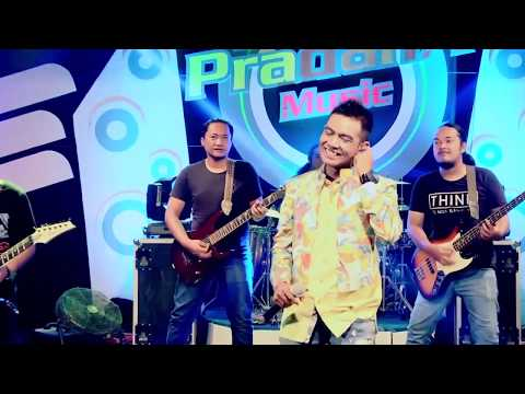 Gerry Mahesa - Air Mata Perpisahan (Official Music Video) Mp3