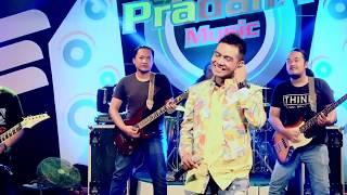 Gerry Mahesa - Air Mata Perpisahan (Official Music Video)