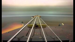 1h Música Rock / Rock Music / RockNRoll / Hardrock / BluesRock / Spanish Rock