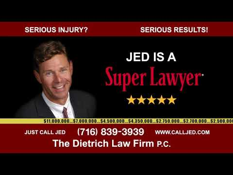 The Dietrich Law Firm PC Jed Super Lawyer FINAL A