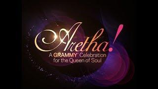 Celebrate Aretha Franklin's Life With John Legend, Alicia Keys, Patti LaBelle & More