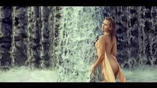 Водопад Игуасу-завораживающие чудо природы