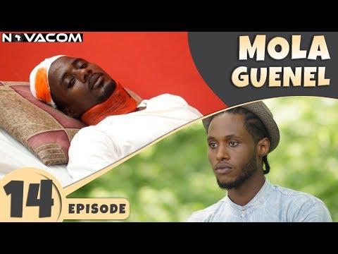 Mola Guenel – Saison 1 – Episode 14