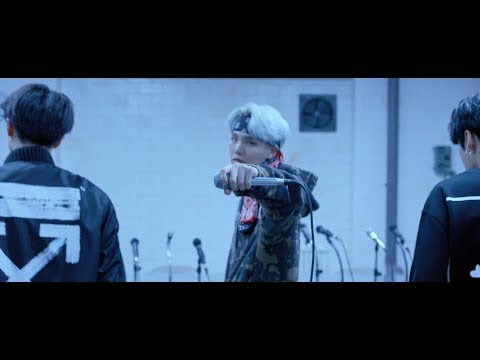 MIC Drop (Steve Aoki Remix) [Japanese Version]