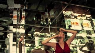 Who's That Girl - Julia Fordham