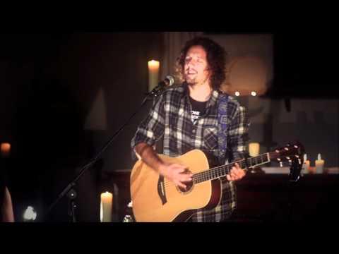 Jason Mraz - I'm Yours [Live in London]