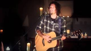 Jason Mraz - I'm Yours[Live in London]