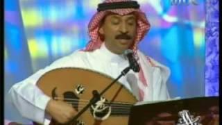 تحميل اغاني العملاق عبادي الجوهر - أماني - نجوم الثريا MP3