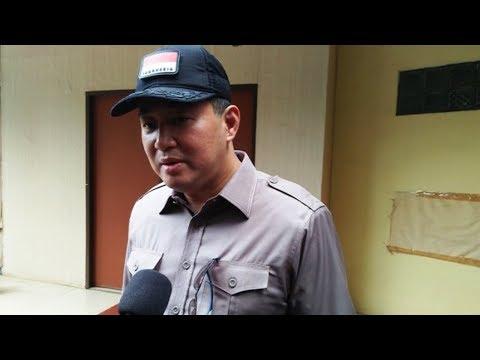 Pihak BPJS Ketenagakerjaan akan Bantu Biaya Pengobatan Korban Pekerja Tol Beckayu