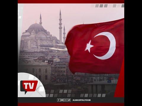 تركيا تأمر الإخوان بوقف أنشطتهم الإعلامية في أراضيها تماما