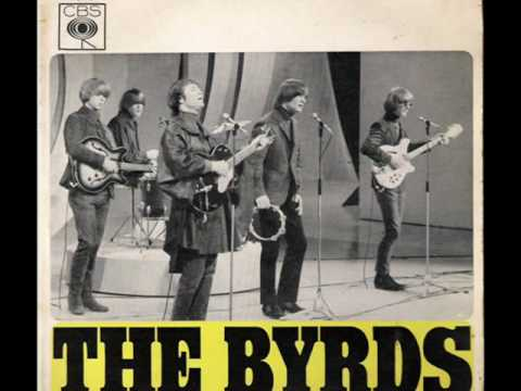 , title : 'Hot Burrito #1 - (feat Gene Parsons/The Byrds - 1998)'
