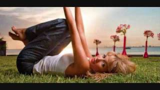 Te Arrepentirás - Fanny Lu (Cantable)