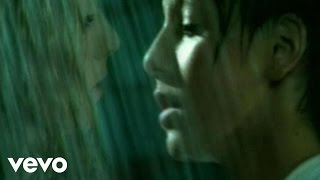 All The Things She Said - TATU  (Video)