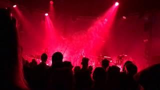 Hit my Heart - BOY at the Blue Balls Festival 2017 Luzern
