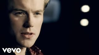 Boyzone   All That I Need (Official Video)