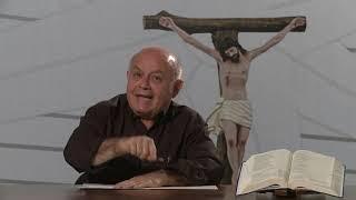 [Evangelho Vivo, com padre Charles Borg. Tema: perdão]