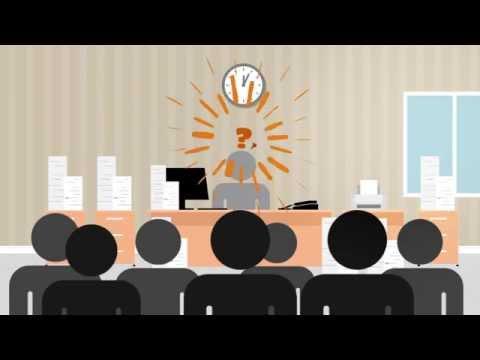 mp4 Hiring Platforms, download Hiring Platforms video klip Hiring Platforms